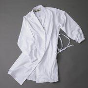 blouse_white_1
