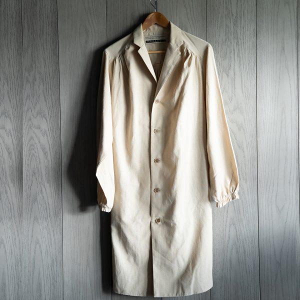 blouse kawachi gazai type1_01