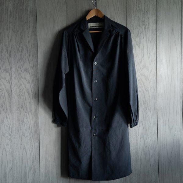 blouse kawachi gazai type1_1