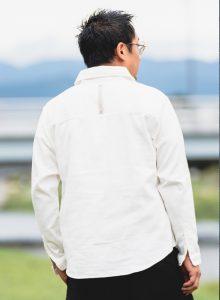 blouse kawachi gazai ブルーズ 河内 画材