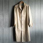 blouse kawachi gazai type2_01