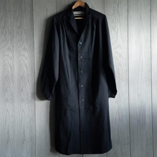 blouse kawachi gazai type2_1