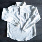 blouse kawachi gazai type3_01
