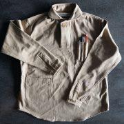 blouse kawachi gazai type3_1