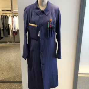 blouse kawachi gazai