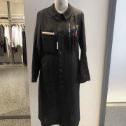 blouse kawachi gazai types_1